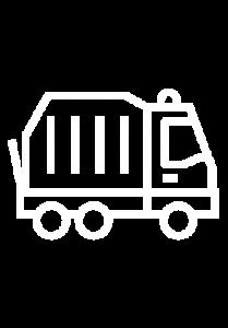 icona appalti servizi